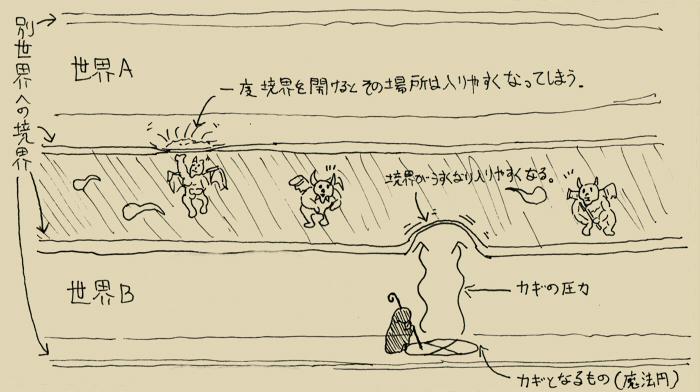 CCI20130713_00012